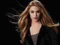 twilight (characters) - twilight-series photo
