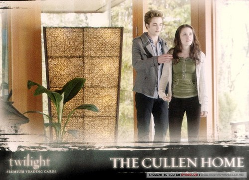 twilight-edward-bella