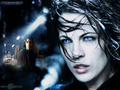 underworld wallpapers - michael-corvin wallpaper