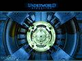 underworld wallpapers