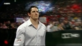wade barrett - wade-barrett screencap
