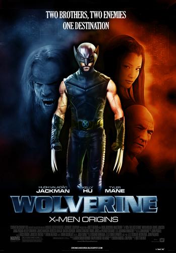 X Men Origins Wolverine Игра Скачать Торрент