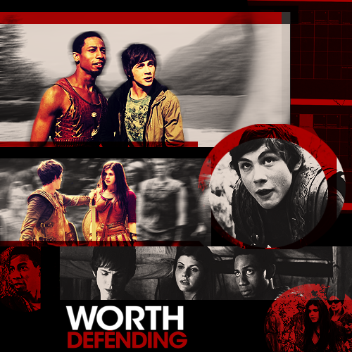 http://images4.fanpop.com/image/photos/24300000/worth-defending-percabeth-for-ever-24332097-500-500.png