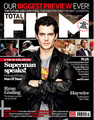 2011Total Film  - henry-cavill photo