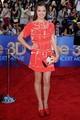 'GLEE: The 3D Concert Movie' Los Angeles Premiere