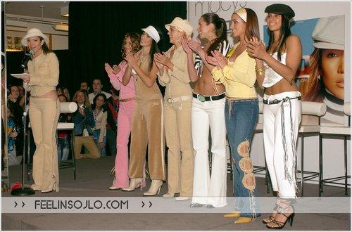 2002 jlo model Поиск