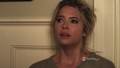 2x09 - Picture This [HD] - hanna-and-caleb screencap