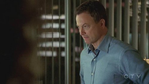 CSI:NY images 4x19- Personal Foul wallpaper and background photos