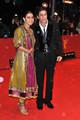 60th Berlin Film Festival - My Name Is Khan - Premiere
