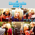A cinderella Story ♥