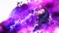 Akuma - street-fighter wallpaper