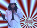 Alice Cooper (6b) - alice-cooper wallpaper