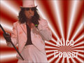 Alice Cooper (6a) - alice-cooper wallpaper