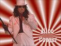 Alice Cooper (6a)