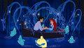 Ariel and Eric - ariel-and-eric screencap