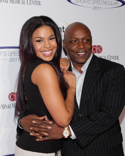 Arrivals at the 26th Anniversary Sports Spectacular Benefiting Cedars-Sinai Medical Center in LA