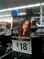 Ashley - Store Walmart Canada  - ashley-tisdale photo