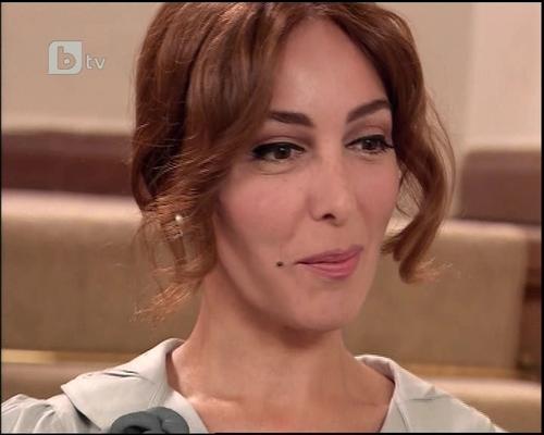 Ask-i Memnu - turkish-tv-series Screencap