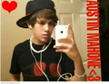 Austin Mahone&lt;3 - austin-mahone fan art