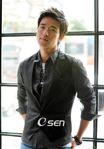 Bae Soo Bin