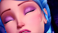 barbie-movies - Barbie Mariposa screencap