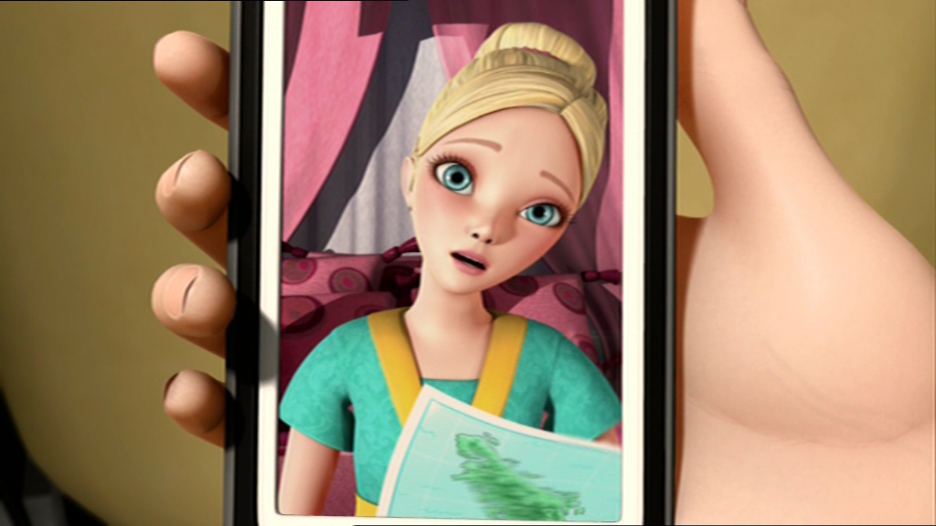 Barbie presents thumbelina barbie movies 24448546 1024 576 png