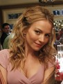 Becki Newton - love-bites photo