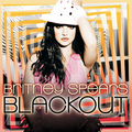 Blackout (album)