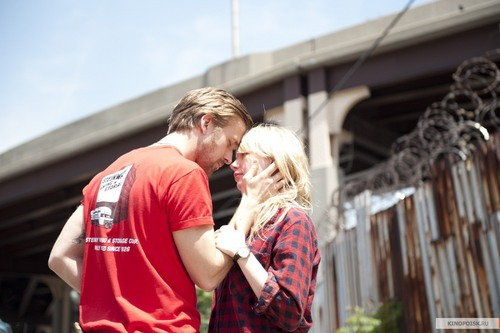 Blue Valentine, 2010 - ryan-gosling Photo