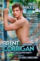 Brent Corrigan - brent-corrigan photo