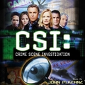 CSI - csi photo