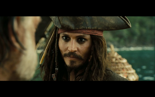 Capito jack sparrow imagens captain jack sparrow hd wallpaper and capito jack sparrow wallpaper titled captain jack sparrow altavistaventures Image collections
