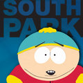Cartman! - eric-cartman photo