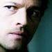 Castiel || Season 4