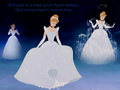 Cinderella - cinderella wallpaper