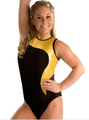 Classic Workout Tank - shawn-johnson photo