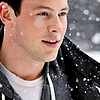 New Direction Cory-cory-monteith-24496213-100-100