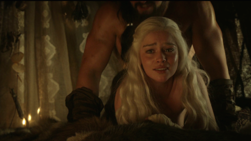 daenerys targaryen and khal drogo relationship quiz