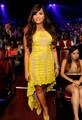 Demi - Teen Choice Awards (Backstage & Audience) - August 07, 2011