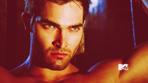 Derek 1x11♥