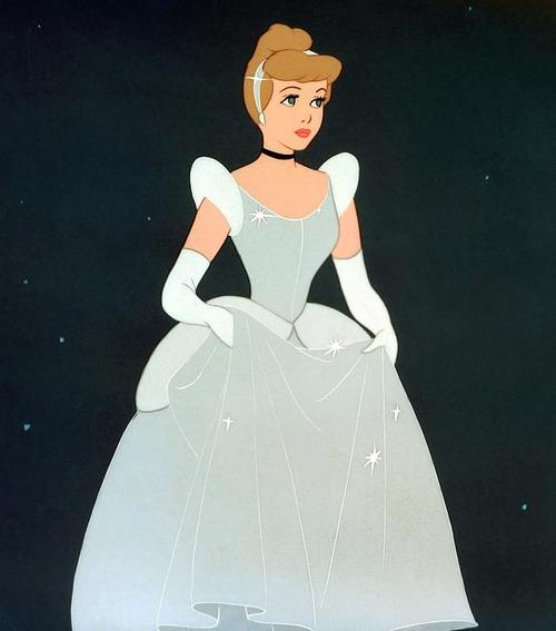 Disney Classics... Free Clipart Disney Characters