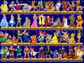 Disney Classics - classic-disney photo