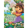 Dora's Enchanted Forest Adventures - dora-the-explorer photo