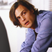 Dr. Spencer Reid~