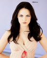 Elizabeth - elizabeth-gillies photo