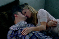Eric &amp; Sookie 4x07 - sookie-and-eric photo
