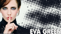 Eva Green 1600x900 wallpaper