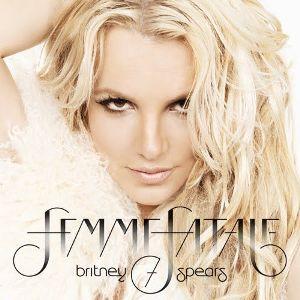 Femme Fatale (album)