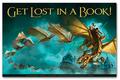 Festus is a book?