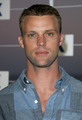 Fox All Star Party 2011 [August 5, 2011] - jesse-spencer photo